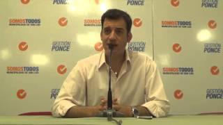 Pago autoridades de mesa elecciones del 8N - www.lanoticiasl.com