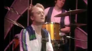 John Miles - Music 1976