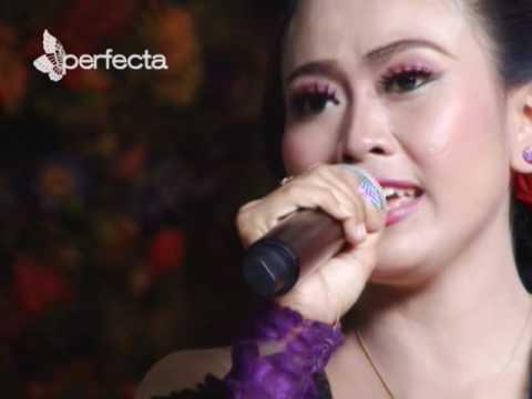 Langgam Gelang Kalung - Yohan - Purwo Wilis