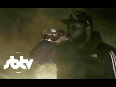 Mr Drastick | Bye Felicia (Prod by Donae'O) [Music Video]: SBTV