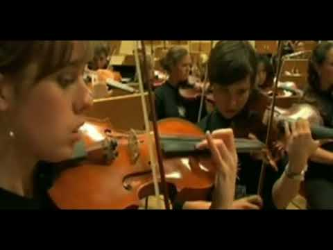 """MIAGI Youth Orchestra - Dvořák """"From the New World"""""""