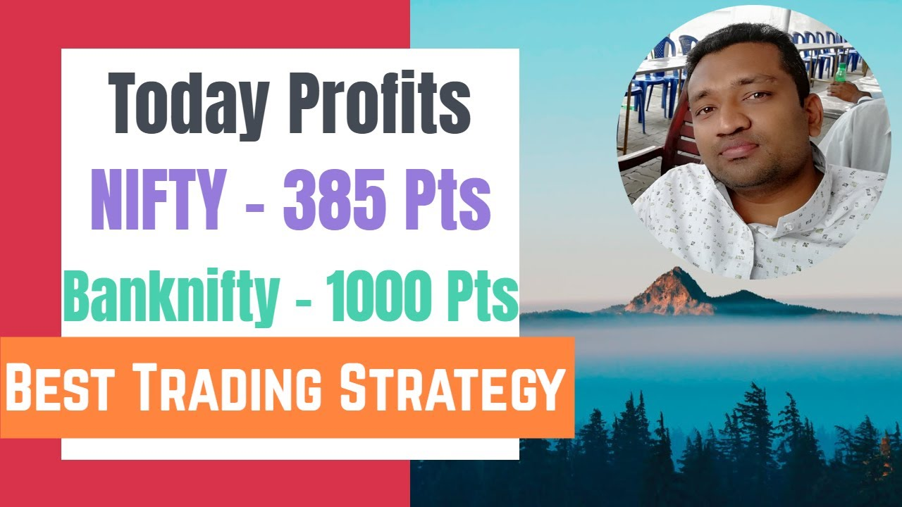 Intraday Tips For Tomorrow | Scalping Trading in Tamil | Crude Oil | Banknifty | Nifty | பங்கு சந்தை