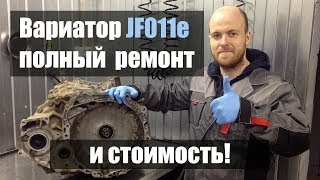 видео Сервис и ремонт. Правила посещения СТО