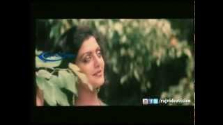 Sathriyan  Full Movie Part 9