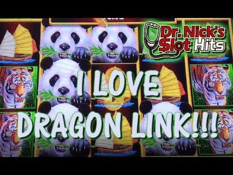 link game slot online