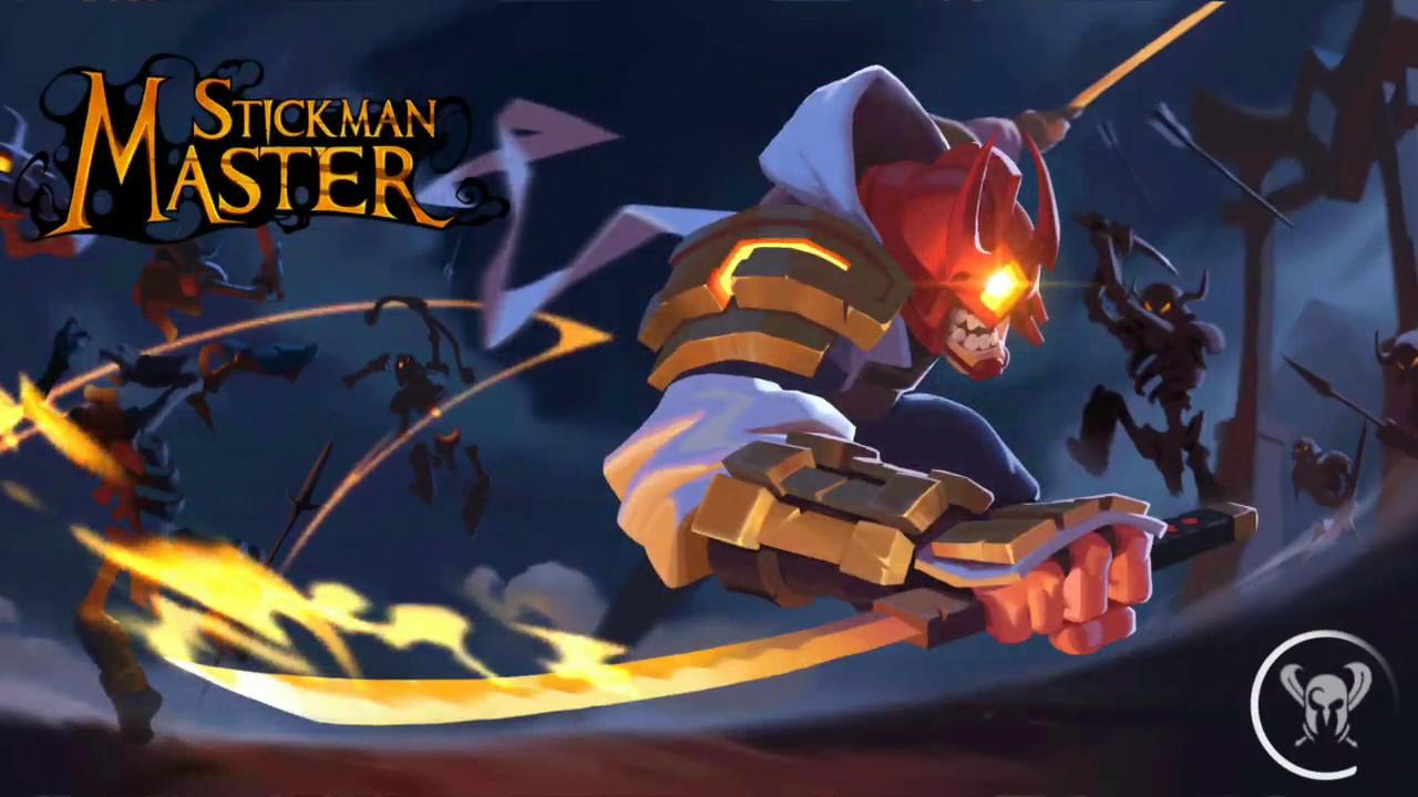 Dragon Master Scriptbloxian Studios Roblox Ninja Legends Wiki Ninja Master Shadow Codes