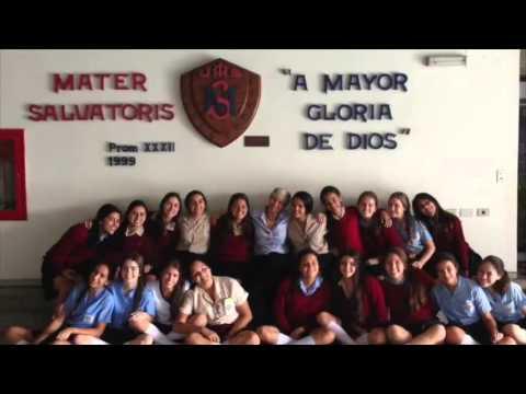 BEO Mater Caracas