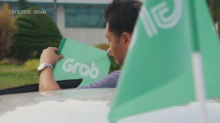 Video Uber Agrees to Sell Southeast Asian Operations to Rival Grab download MP3, 3GP, MP4, WEBM, AVI, FLV Juli 2018