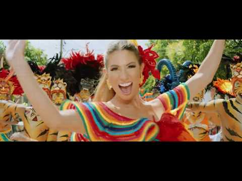 Pa' Que Lo Viva La Gente - Video Oficial Carnaval 2020
