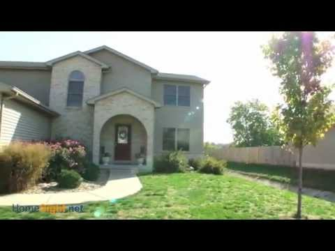 Chatham IL Real Estate Company -  Sell A Home in Chatham IL - 212 Prairie Grass Rd, Chatham