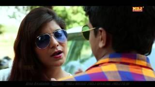2016 New Song Haryanvi   Tight Body   Lattest Song   Pooja Hooda   DJ Dance   NDJ Music