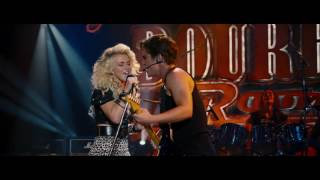 Dont Stop Believin   Various Artists From Rock Of Ages HD