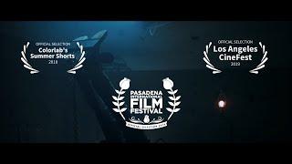 UNDER - Sci-Fi Short Film
