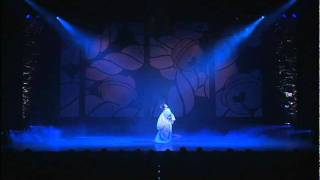 早乙女太一 龍と牡丹 女形2 SaotomeTaichi