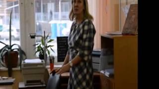 Елена Алексеевна, учитель русского языка и литературы