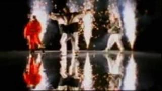Nana Feat Toni Cottura He S Comin