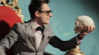 Серёжа Штепс - #дискофэшн ( Премьера клипа )