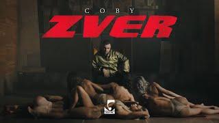 Coby - Zver