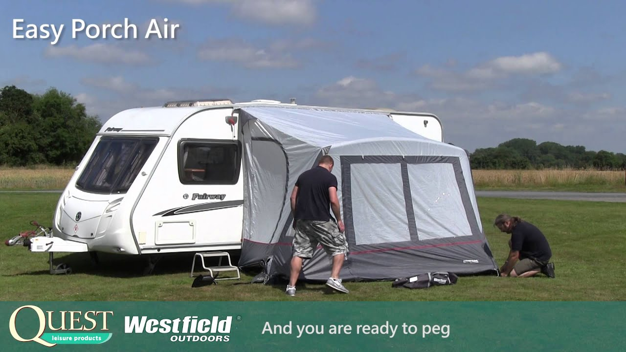 air motorhome motor awnings drive plus away product sunncamp awning shop silhouette