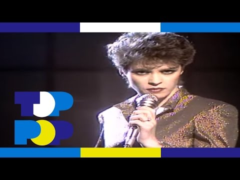 Sheena Easton - You Could Have Been With Me • TopPop mp3