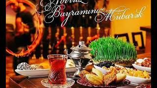 Novruz bayrami prikol 2018