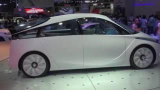Future New Car Zest/Top Ten New Car Future Classics