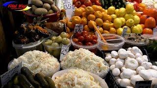 Рецепт салата оливье - сколько стоит оливье в Днепре 2017