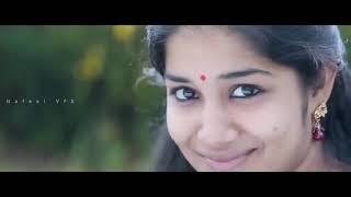 ADI EDHUKKU PULLA PONAKU EN MELA   2019 Hart Touching Tamil Love Song