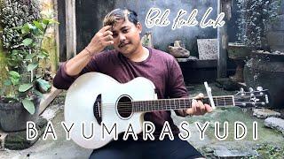 BELI KULI LUH - ARY KENCANA (Cover) by Bayu Marasyudi
