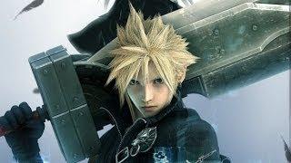 [MAD] Shot In The Dark - Final Fantasy VII Music: Shot In The Dark (Within Temptation) Final Fantasy VII : Advent Children ファイナルファンタジーVII アドベント ...