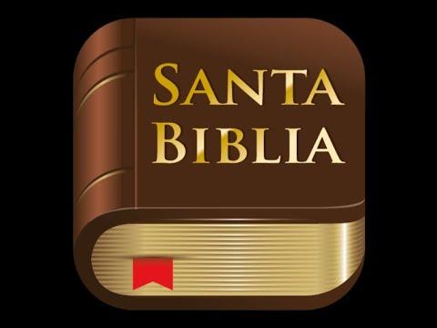 Biblia Reina Valera Restaurada 2016 eBook by José ...