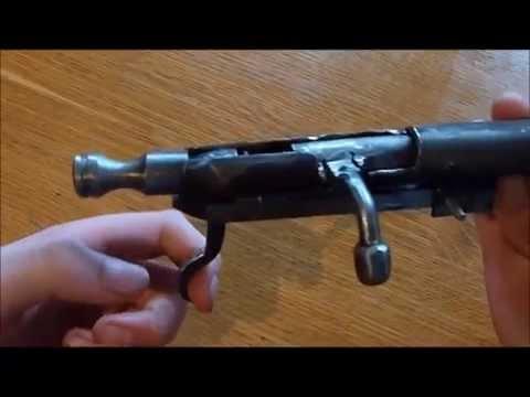Htr 2000 sniper movie