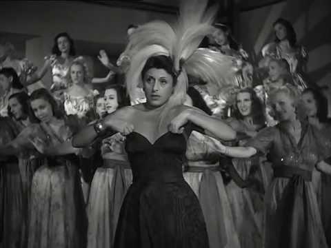 Trailer do filme Teresa Venerdì