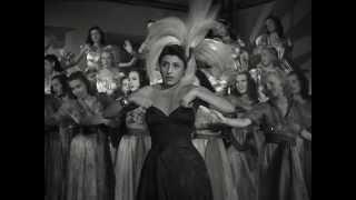 Teresa Venerdì - Anna Magnani soubrette