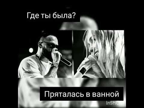 Девочка-медляк и парень-улица