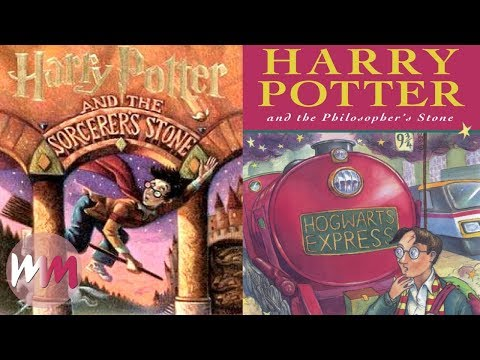 Thumbnail: Top 10 Books That Make You Want to Never Grow Up
