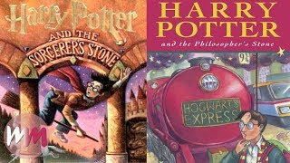 Top 10 Books - Top 10 Books That Make You Want to Never Grow Up