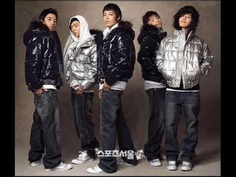 Last Farewell - Big Bang With Lyrics - YouTube