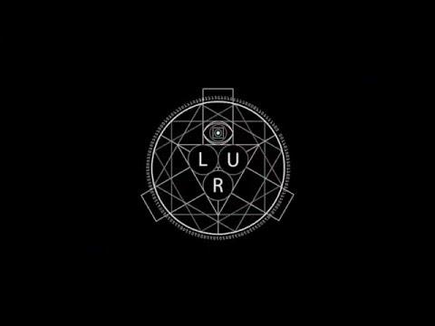 Lur Trailer 2016