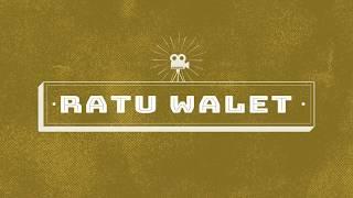 RATU WALET Rayuan Maut Walet Sulawesi