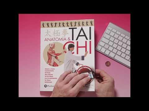 anatomía-&-tai-chi