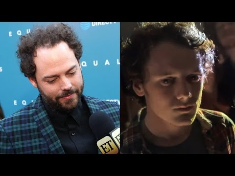 'Like Crazy' Director Drake Doremus Reflects on Anton Yelchin's Death: 'There's Just Nobody Like …