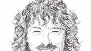 Wolfgang Petry----Dj Blackwave Hitmix---