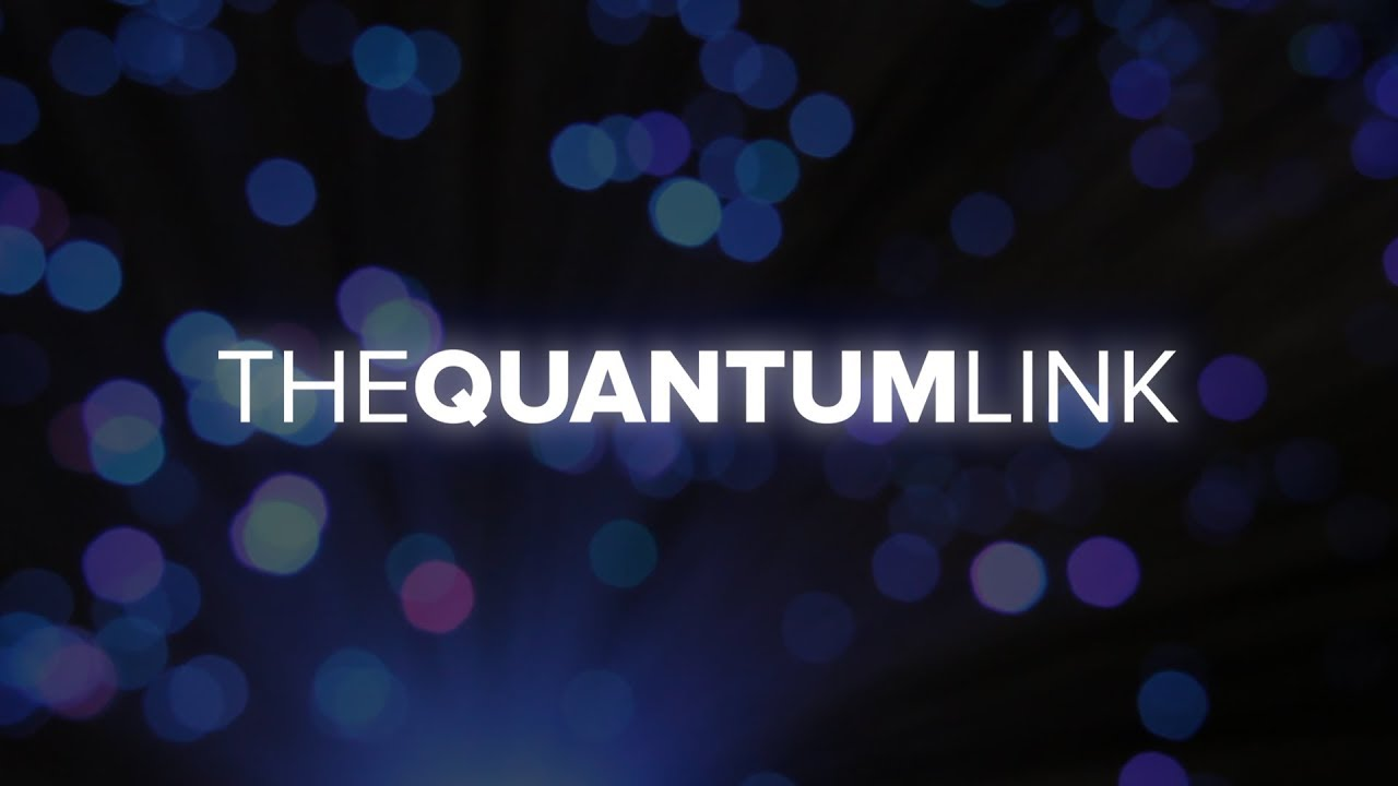 Unleashing A World of Quantum Opportunities | Department of Energy