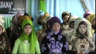 Lagu Perpisahan Sekolah Terbaik Sepanjang Masa, Bikin Penonton Baper Mp3