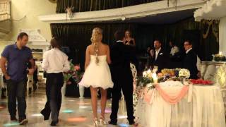 свадьба Самара кафе Сказка Управленческий .MP4(, 2010-10-13T08:39:51.000Z)