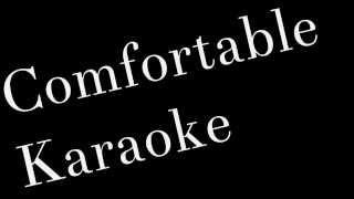 Make You Feel My Love karaoke higher key