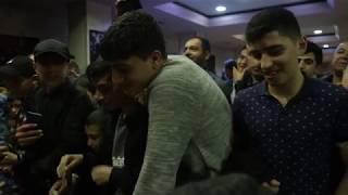 """""""Bombaltı"""" Naxçıvan təqdimatı 19.04.2019"""