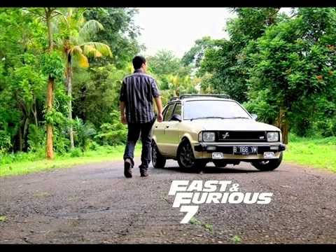 Lil Wayne   Eminem Feat Ludacris --  Fast And Furious 7 Soundtrack