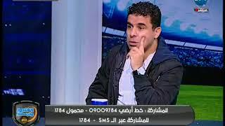 شادي محمد يكشف عدالة جوزيه ويكشف سر لأول مرة